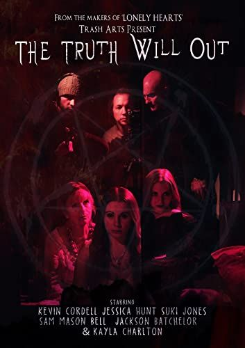 The Truth Will Out online film