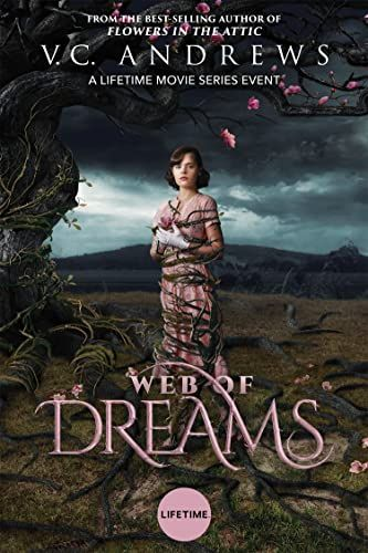 Web of Dreams online film