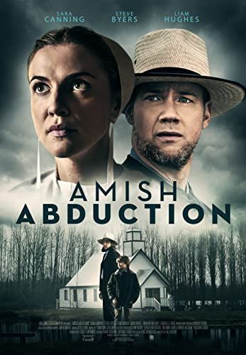 Amish Abduction online film