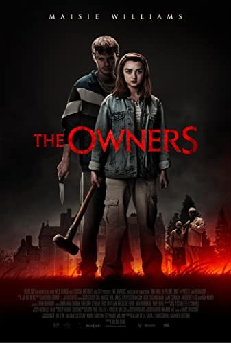 The Owners online film