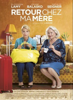 Vissza a mamahotelbe online film