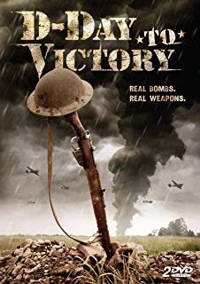 Surviving D-Day online film