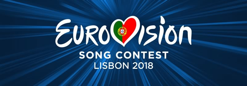 The Eurovision Song Contest - 1. évadonline film