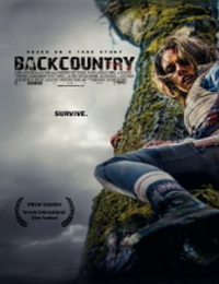 Backcountry online film