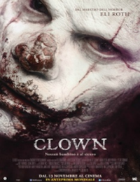Clown online film
