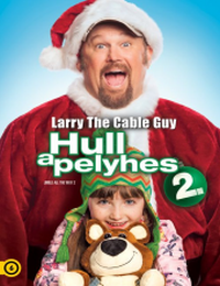 Hull a pelyhes 2online film