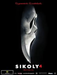 Sikoly 4
