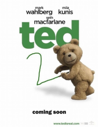 Ted 2 online film