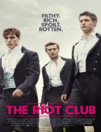 The Riot Club online film