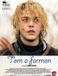 Tom a farmon online film
