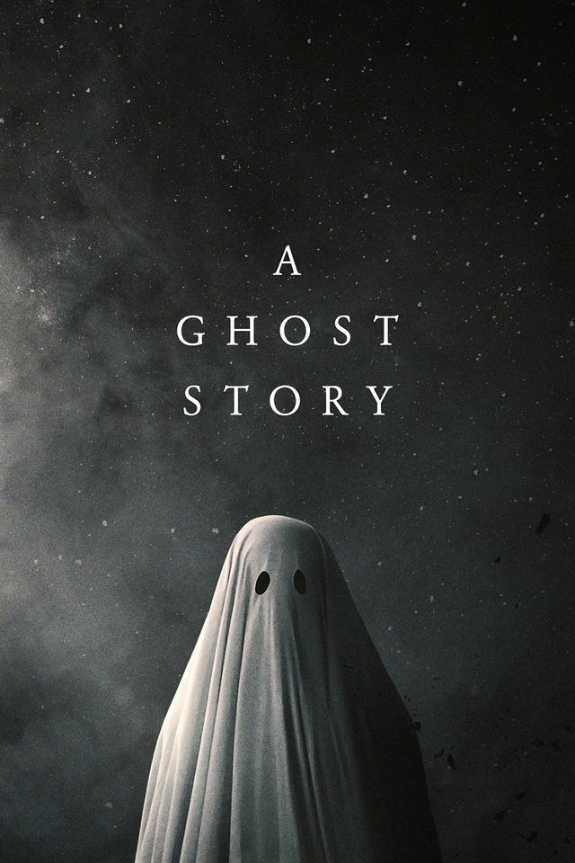 A Ghost Story online film