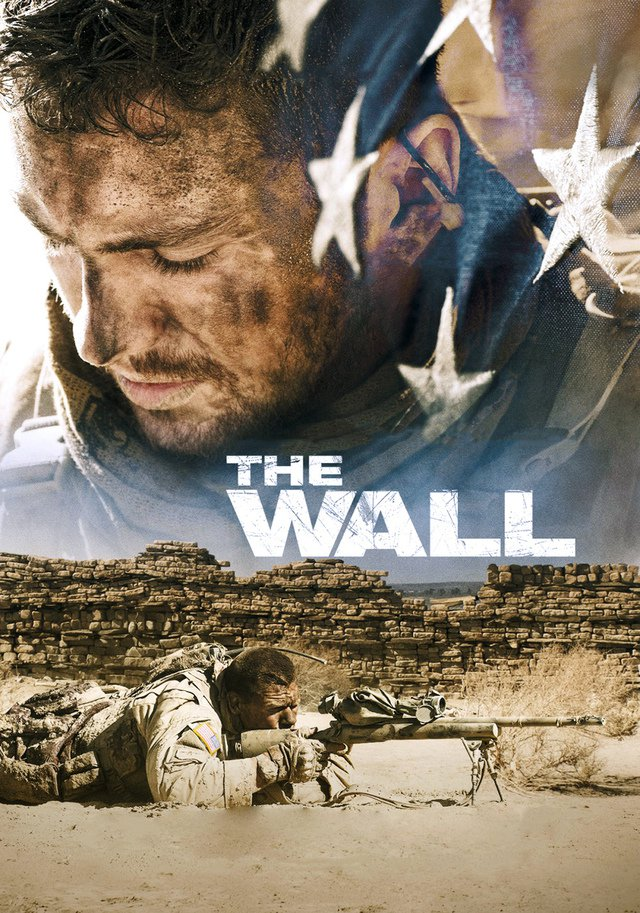 The Wall online film