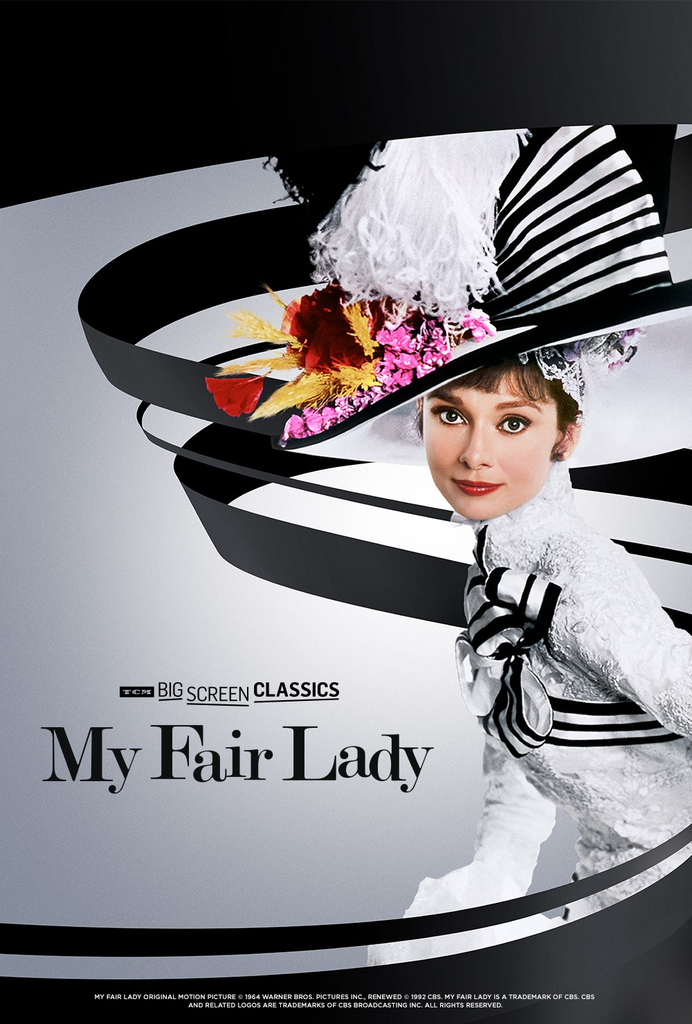 My Fair Lady online film