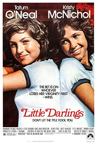 Little Darlings online film