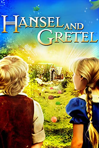 Hansel and Gretel online film