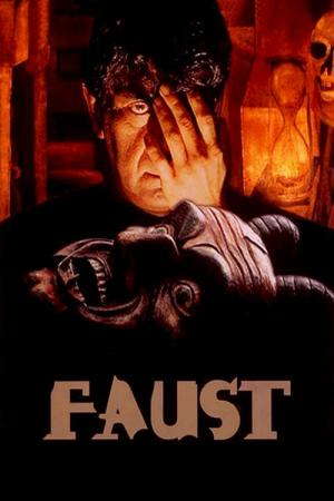 Faust online film