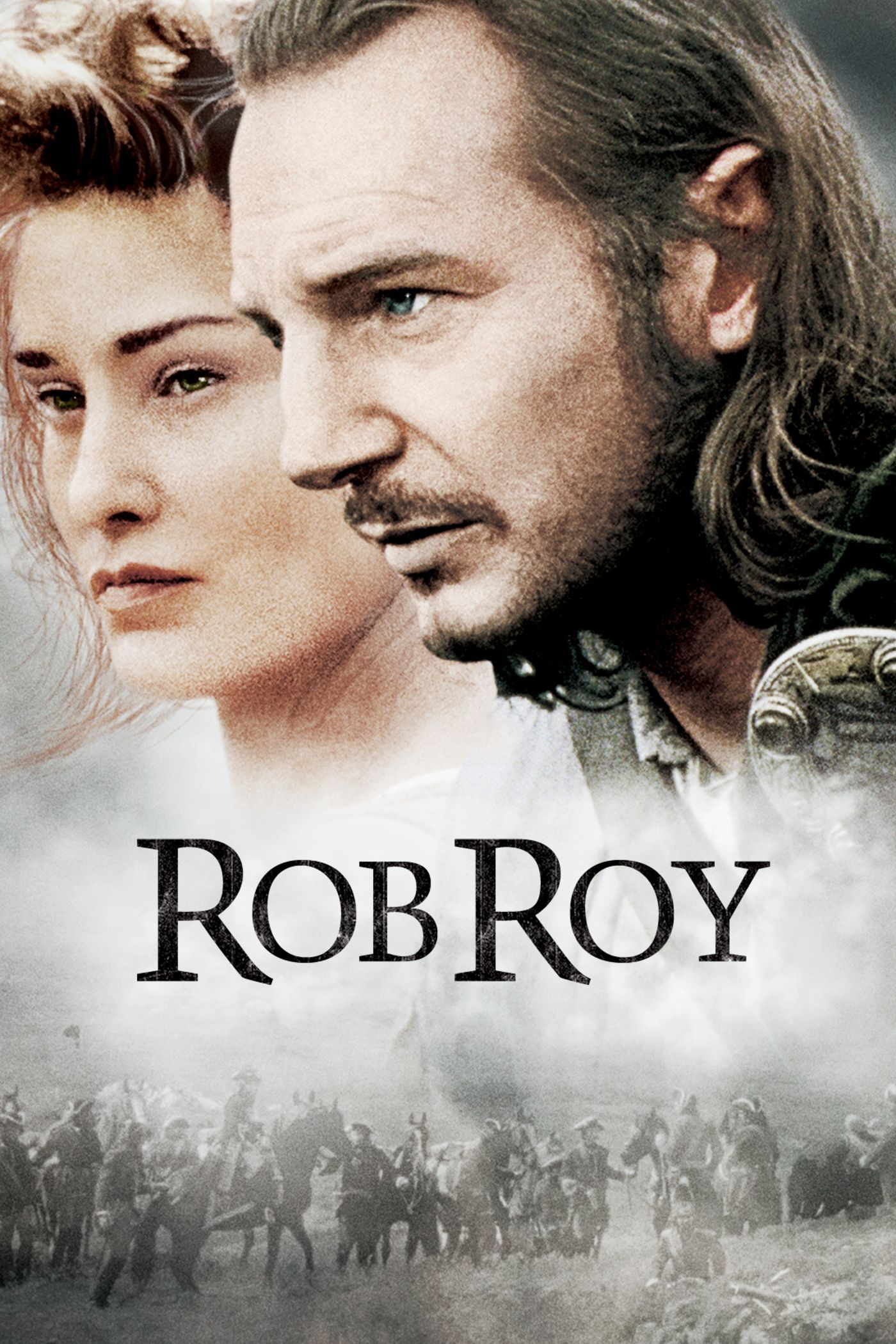 Rob Roy online film