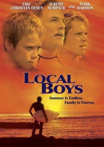 Local Boys online film