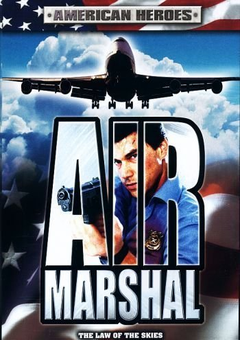 Air Marshal online film