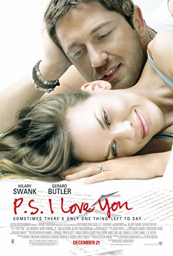 P.S. I Love You online film