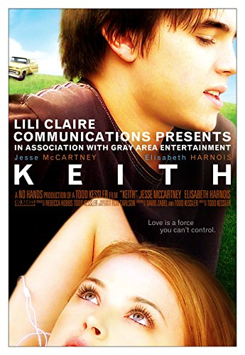 Keith online film