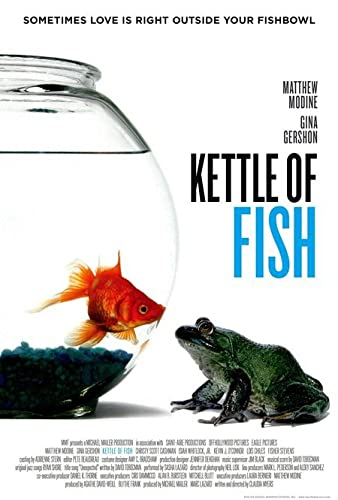 Kettle of Fish online film