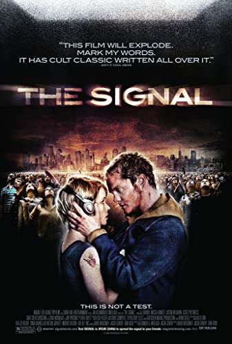 The Signal online film