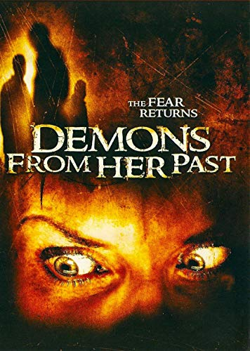 Demons from Her Past online film
