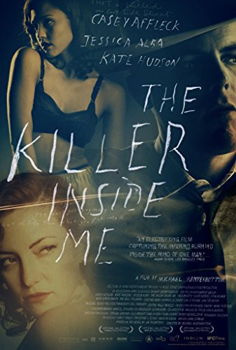 The Killer Inside Me online film
