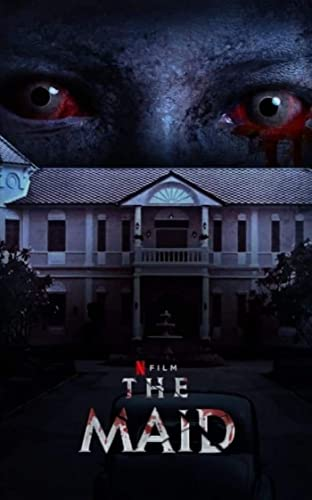 The Maid online film