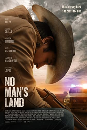No Man's Land online film