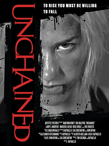 Unchained online film