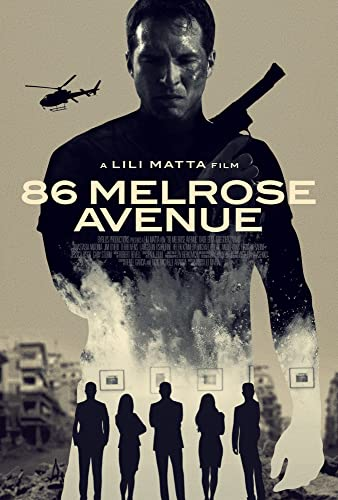 86 Melrose Avenue online film