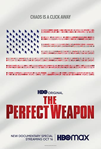 The Perfect Weapon online film