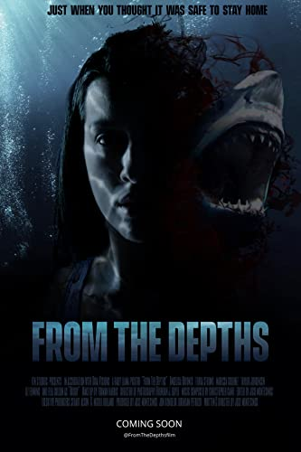 From the Depths online film