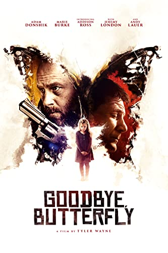 Goodbye, Butterfly online film
