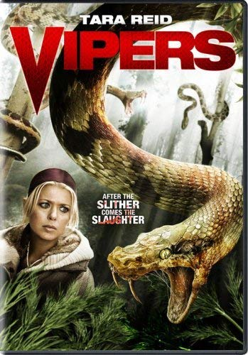 Vipers online film