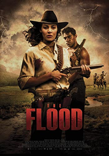 The Flood online film
