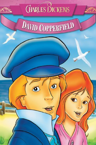 David Copperfield online film