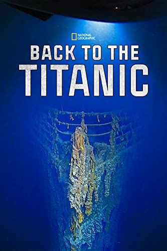 Back to the Titanic online film