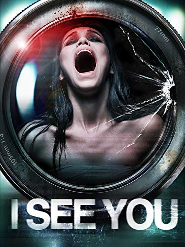 I See You online film