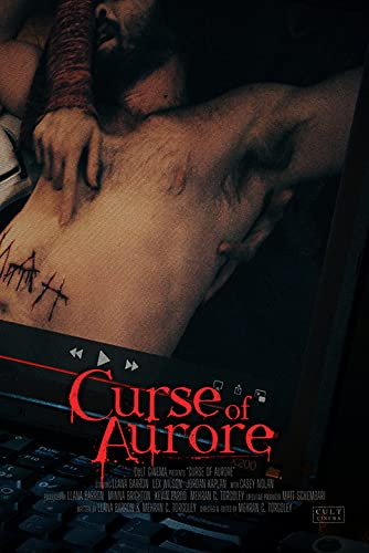 Curse of Aurore online film