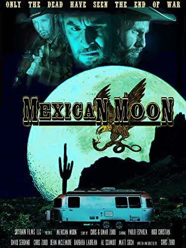 Mexican Moon online film