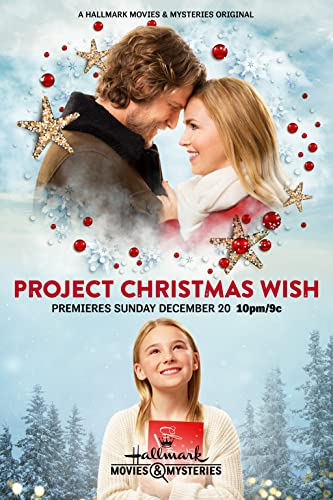 Project Christmas Wish online film