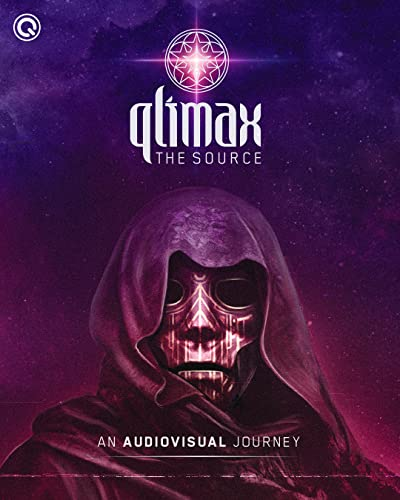 Qlimax - The Source online film