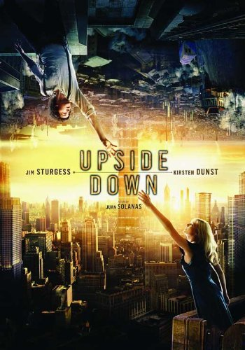 Upside Down online film