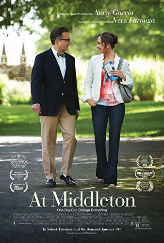Middleton online film