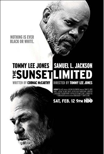 A Sunset Limited online film