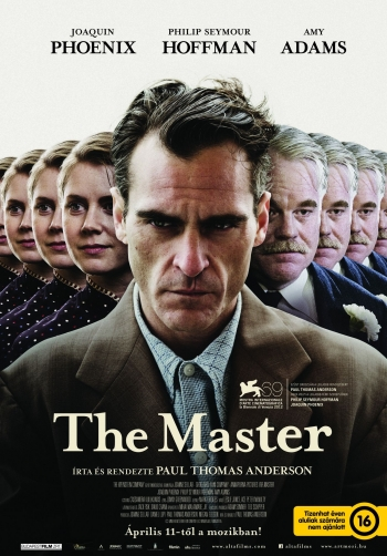 The Master online film