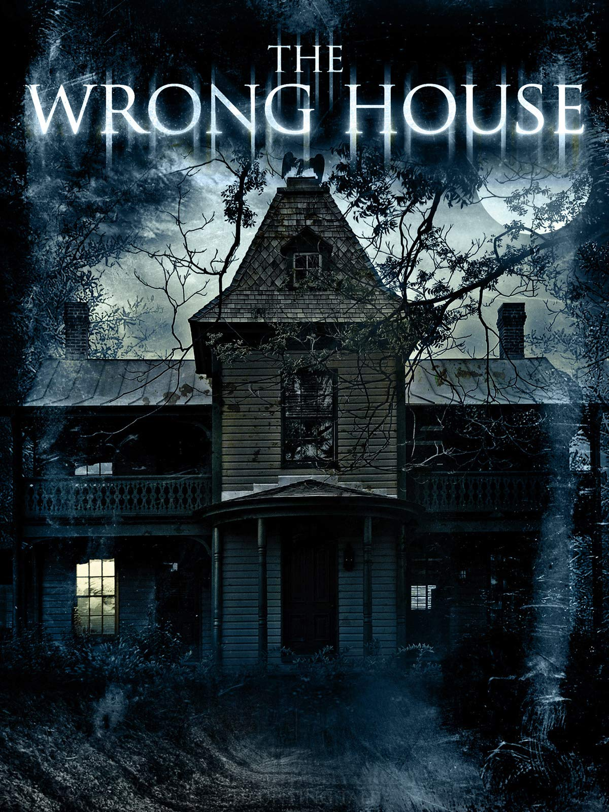 House Hunting - The Wrong House online film